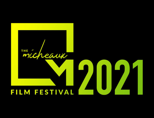 $TACK$ Is An Official Selection Of The 2021 Micheaux Film Fest!